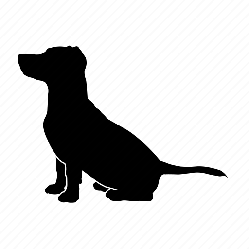 43671 Border Terrier Puppy 5 Weeks Old With Raised Paw besides P 1277 Boxer Dog Silhouette together with 16387062 moreover Scottish Terrier Clip Art besides Children At Play Silhouette. on dog silhouette