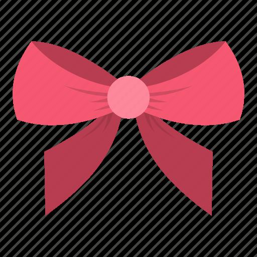 bow, celebration, ceremony, cloth, clothing, necktie, tie icon