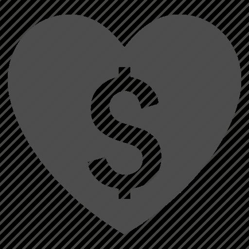 cute, favorite, heart, hustle, paid love, prostitute, valentine day icon