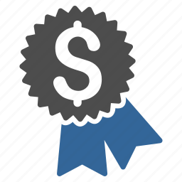 banking, best, certificate, featured, finance, label, price tag icon