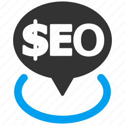 advertisement, geotargeting, map marker, marketing, pointer, search engine, seo icon