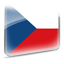 czechoslovakia, flag icon