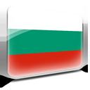 bulgaria, flag