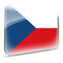czechoslovakia, flag icon