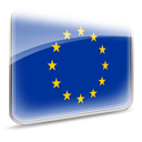 eu, europe, european union, flag, union icon