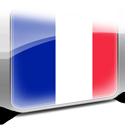 flag, france
