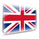 british, uk, united kingdom icon