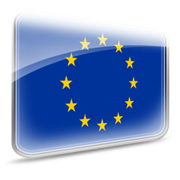 eu, europe, european union, flag, union icon