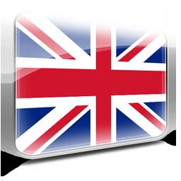british, uk, united kingdom icon