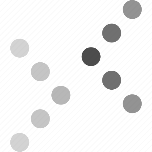 arrow, connect, contact, pointer icon