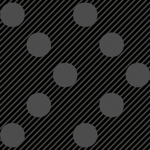 arrow, forward, pointer, right icon