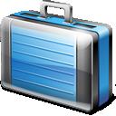 briefcase, bag, business, work, case, travel, job, suitcase, career