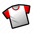 cloth, dress, shirt
