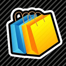 buy, cloth, dress, shop icon
