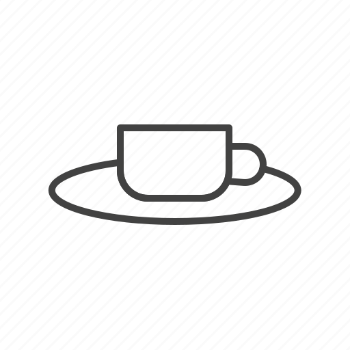 green, hot, india, plate, tea, weather icon