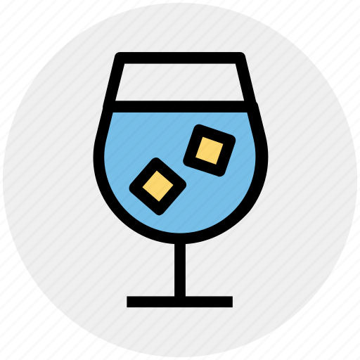 beverage, cool drink, drink, soda, water icon