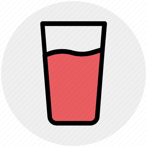 cold drink, drink, soft drink, summer drink, water icon