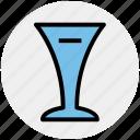 drink, drink glass, glass, soda, soft drink, wine