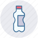 bottle, drink, milk, milk bottle, milk drink icon
