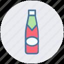food, ketchup, ketchup bottle, sauce, sauce bottle, tomato