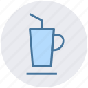 cool drink, cup of juice, drink cup, drinking, juice icon