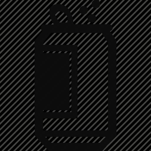beer, beverage, drink, soda icon