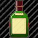 booze, scotch, alcohol, bottle