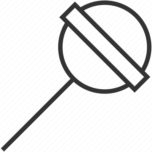 cake, candy, drink, fastfood, food, kitchen icon