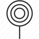 candy, drink, fastfood, food, kitchen icon