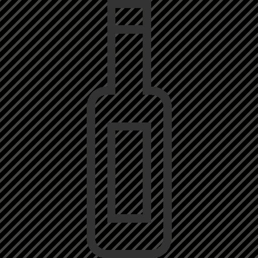 drink, fastfood, food, kitchen, wine icon