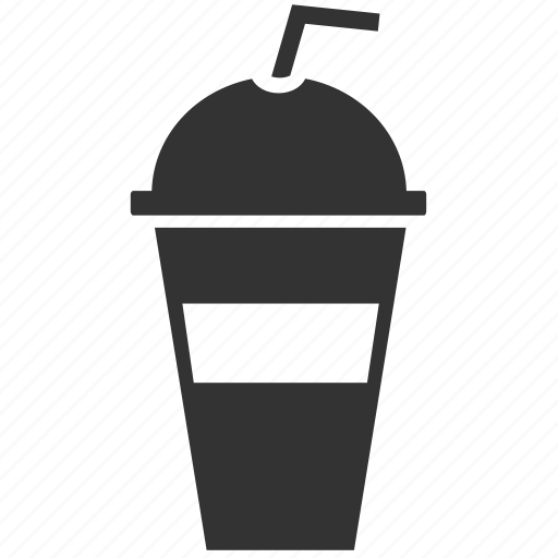 beverage, cola, cup, drink, ice, ice beverage, soda icon