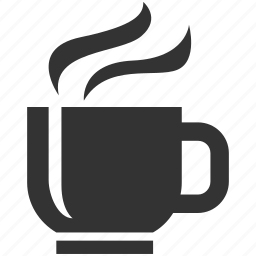 beverage, cappuchino, coffee, cup, espresso, latte, tea icon