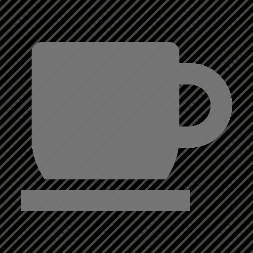 beverage, coffee, cup, drink, mug icon