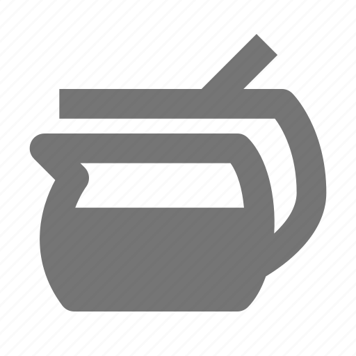 beverage, coffee, mug icon