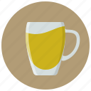beverage, cup, cup of tea, drink, food, tea, tea cup icon