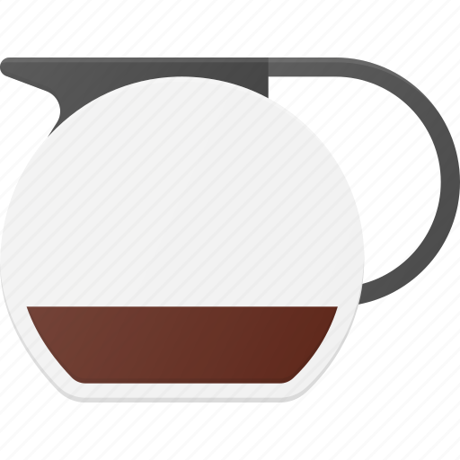 can, coffee, drink, drinks icon