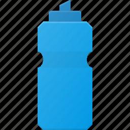 bottle, drink, drinks, energy, sport icon