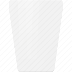 drink, drinks, glass, water icon