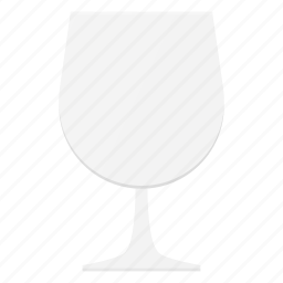 drink, drinks, glass, wine icon
