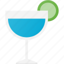cocktail, drink, drinks, drinksdrink, glass icon