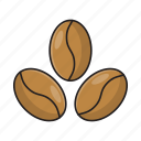 beans, cafe, caffeine, coffee, drink