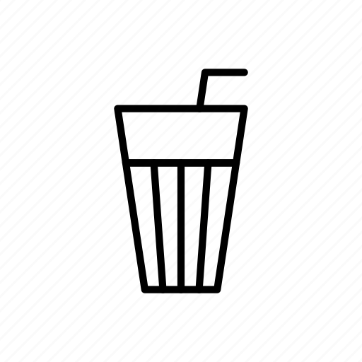 alcohol, cup, drink, drinks, glass icon