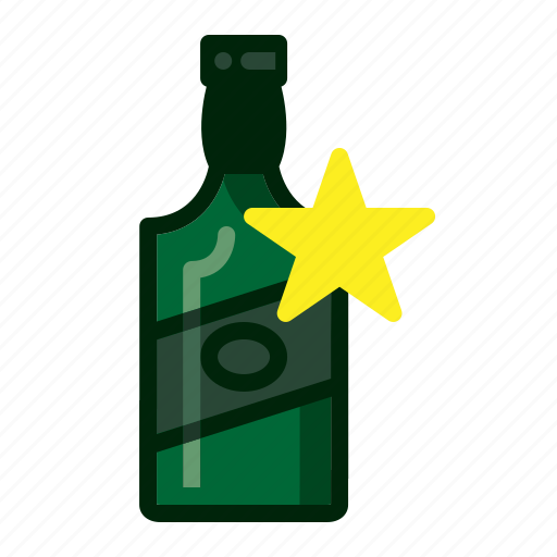 best, best-buy, selected, whiskey icon