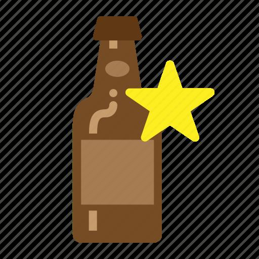 beer, best, best-buy, selected icon