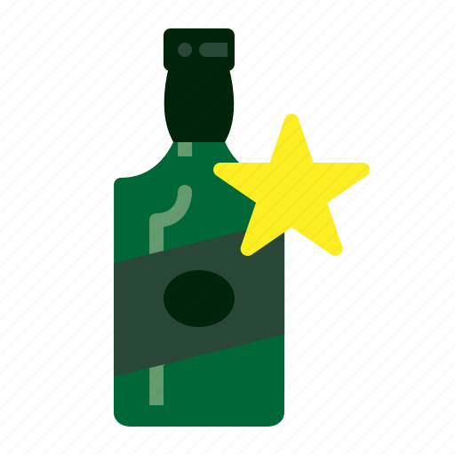 best, best-buy, selected, spirits icon