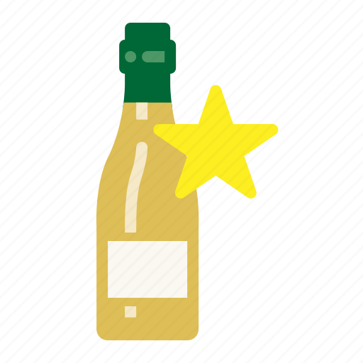 best, best-buy, selected, wine icon