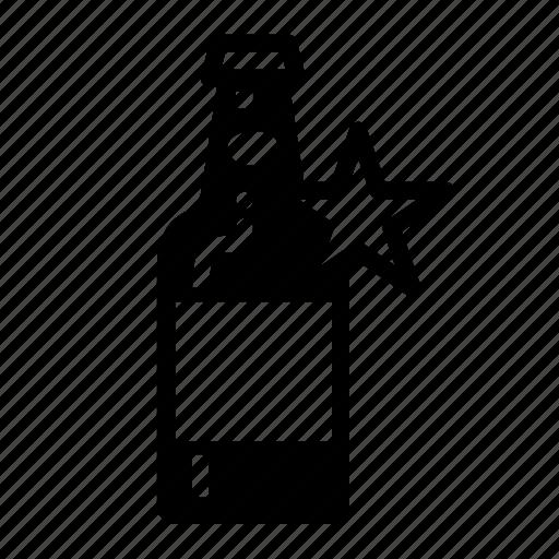 award, beer, best, best-buy icon