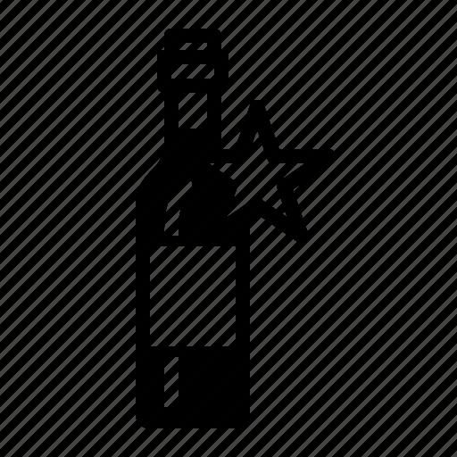 best, best-buy, selected, wine icon