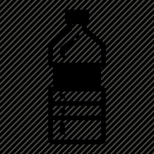 bottle, drink, drinks, water icon
