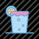 beverages, business, coffee, drinks, milk, tea, thirsty icon